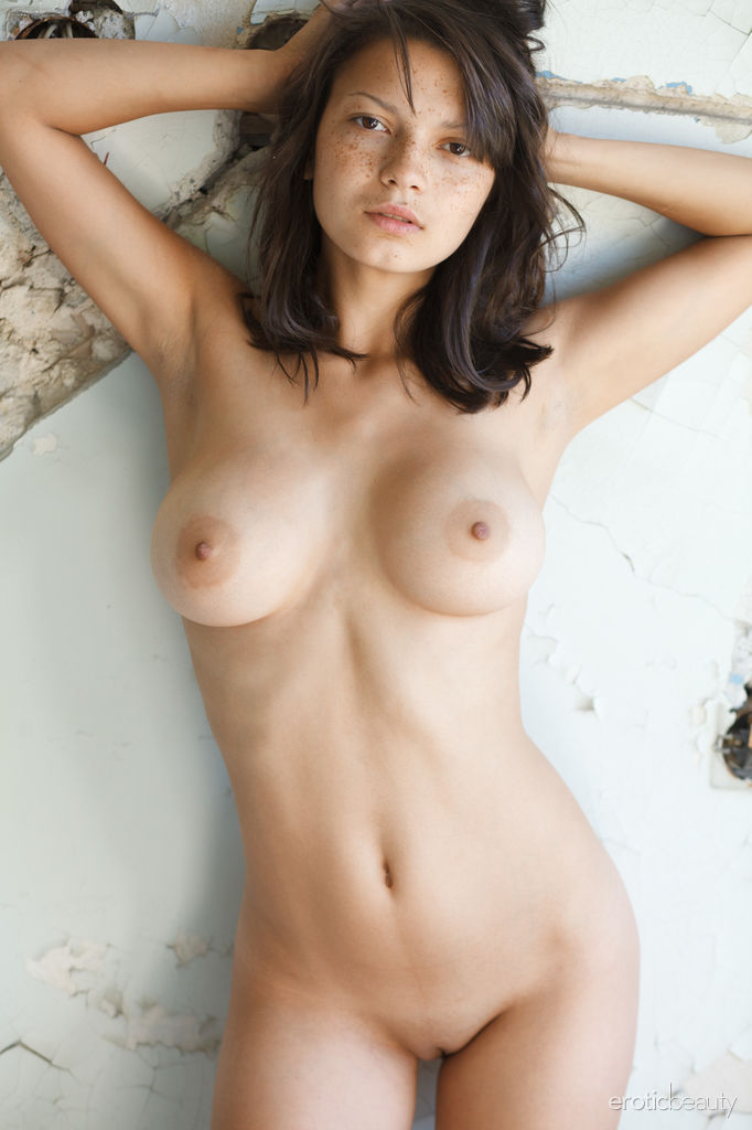 Teen Nudist Galleries