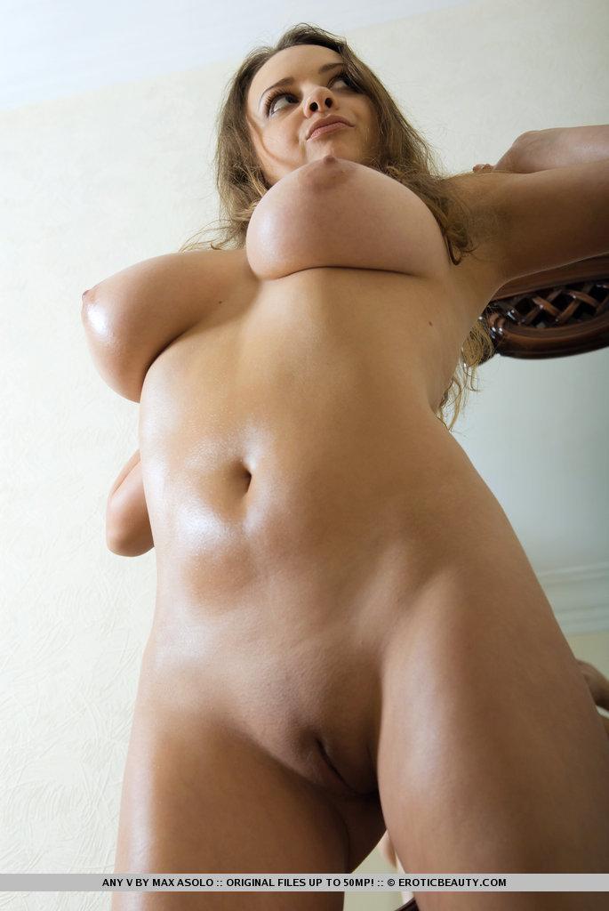 erotic amateur photo