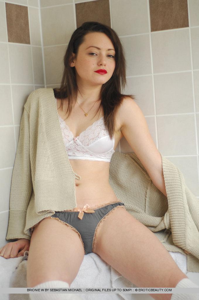 Erotica für Frauen Redikomi