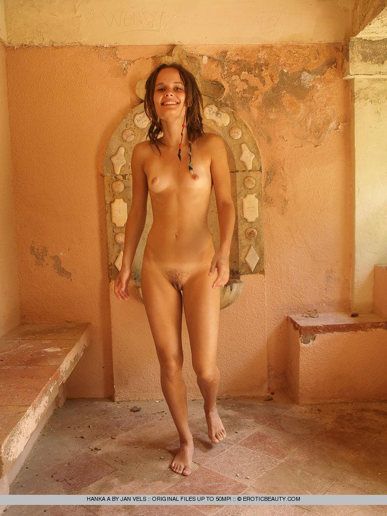 amateur nue escort lisbon
